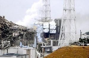 Fukushima-japan-nuclear-plant-jpg