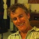Mark O Brien