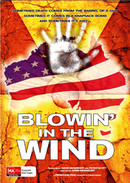 blowin-in-the-wind-1-text1131