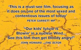 blowin-in-the-wind quotes