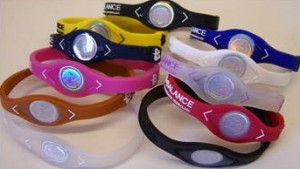 power balance bands sham