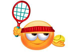 tantra tennis