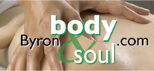 Byron Body & Soul
