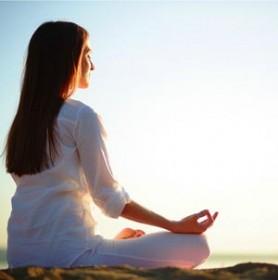 Yoga self confidence 2