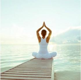 Yoga self confidence 2a